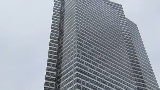 Rebuilding Goldman Sachs' image