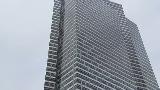 Rebuilding Goldman Sachs' image