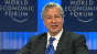 Dimon: We didn't fight reform