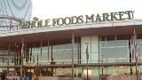 Conscious Capitalism: Whole Foods' way