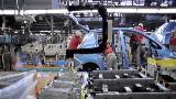 Nissan retools to help Japan