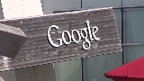 Investors eye Google earnings