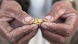 From the Taliban to gold mining
