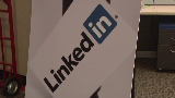LinkedIn's IPO wake