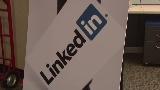 LinkedIn's IPO wake
