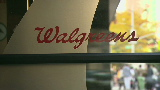 Walgreens welcomes disabled workers