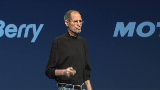 Steve Jobs: In his own words