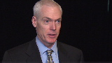 Who is on Jim Collins' 'Dream Team'?
