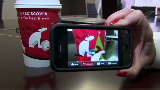 Augmented reality revamps online sales
