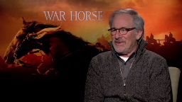 How Spielberg makes those tearjerkers
