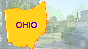 Ohio's economy by the numbers