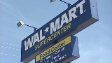 Walmart's growing green expectations
