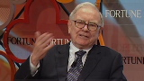 Inside Buffett's brain