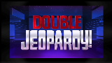 Best Places to Live on 'Jeopardy!'