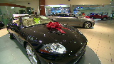 'Tis the season to shop for a car