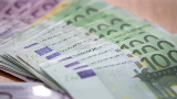 Should you invest in the euro?
