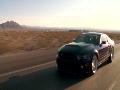 Exclusive look at Shelby's 1000HP Mustang