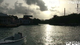 Sustainable sea farming