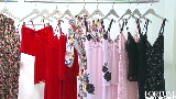 Natori's booming nightgown biz