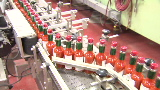How Tabasco survived a century