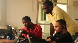 Launching tech startups in Uganda