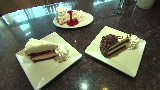The Cheesecake Factory recipe