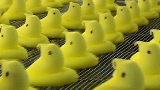 The gooey origins of Easter Peeps