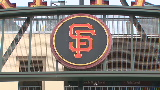Giants are most tech savvy MLB team
