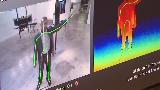 Inside Microsoft's gadget lab