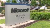 Microsoft's losing streak