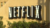 Netflix: DVDs dead, streaming lives