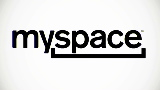 MySpace concedes to Facebook