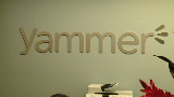 Yammer: Salesforce doesn't get social