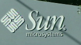 Why Sun Microsystems failed