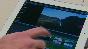 iPad 2 first impressions