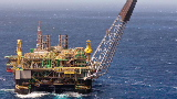 Petrobras bets on deepwater drilling