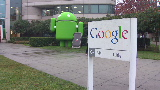 Google's Android piracy problem