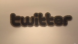 Why Twitter's founders left