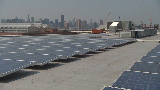 NYC looks to solar to combat blackouts