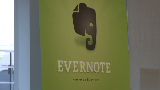 Evernote wants to become your brain