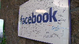 From failure to Facebook top executive