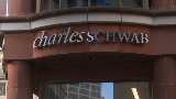 Schwab CEO: Why OWS hasn't targeted us