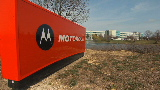 What Google wants most from Motorola