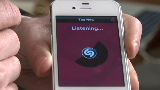 Shazam moves from music app to TV ads