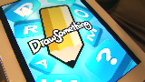 Draw Something's fast rise and quick sale