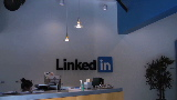 Linkedin's management secrets