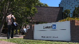 How LinkedIn survived its volatile IPO