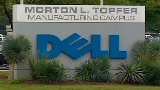 China slowdown? Dell's feeling one