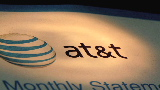 Why AT&amp;T keeps changing its price plans