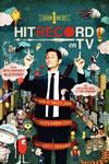 hitrecord on tv (s01e01)